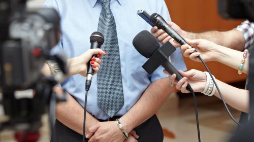 Guia para ultrapassar uma crise de comunicação
