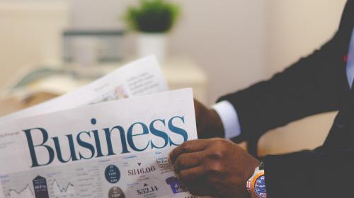 B2B Marketing e a experiência do consumidor