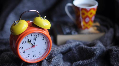 7 Passos para uma manhã produtiva