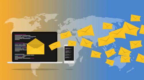 Email: Como criar assuntos que chamam à atenção