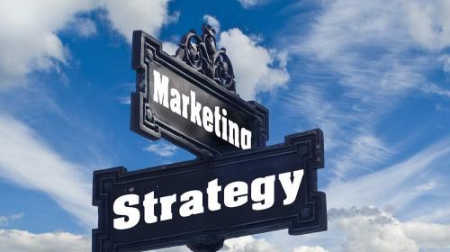 Quais as Oportunidades para os Global Marketers?