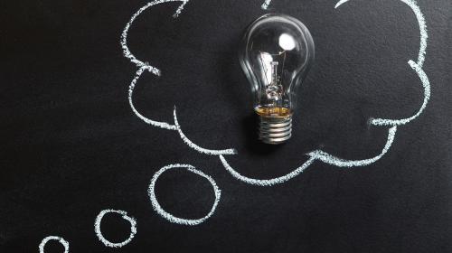 Criatividade: O que é, Conceito e Definição