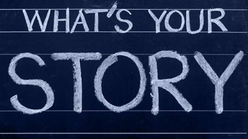 Storytelling: marcas que contam histórias