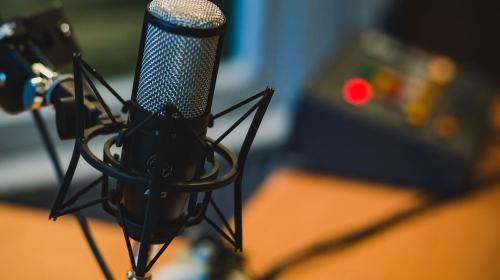 Webinars ou Podcasts: Qual a melhor opção?