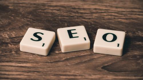 O que é SEO: como atingir o topo do Google