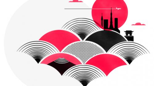 Global Marketer Week 2019 em Lisboa