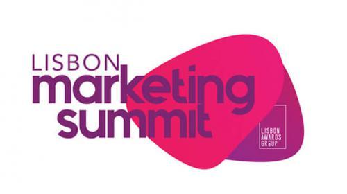 Lisbon Marketing Summit