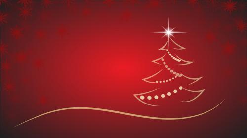 As 8 melhores estratégias de Marketing no Natal