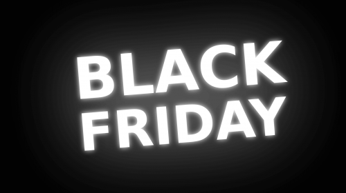 Black Friday: defina a estratégia de comunicação