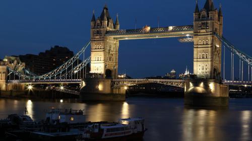 Trabalho em Londres: a vida numa agência de RP
