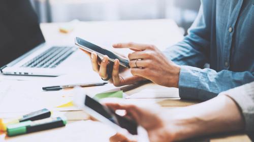 10 tendências de comunicação e marketing em 2019 (parte 2)