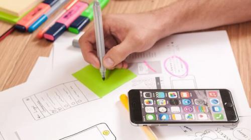 Melhores Cursos de Marketing Digital em Portugal [2021]