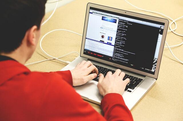 programador informatico
