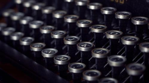 Storytelling: O que é, e como contar uma BOA história