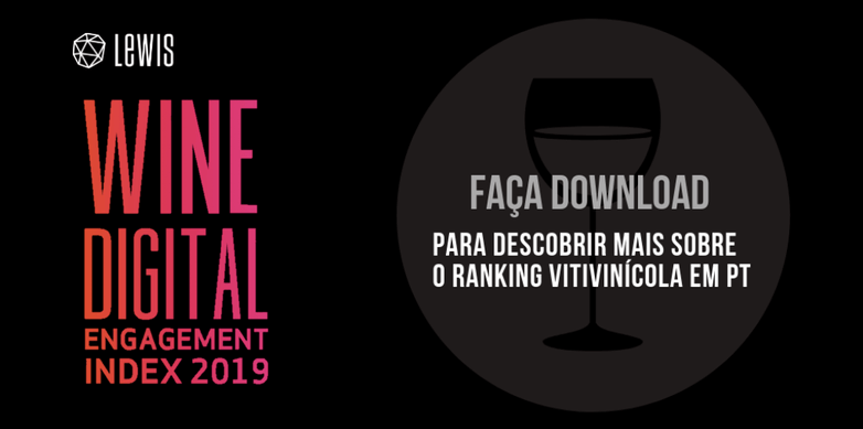 Download Wine Digital Engagement Index