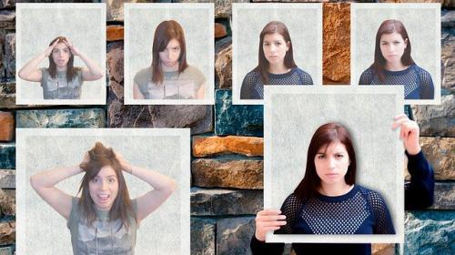 Linguagem Corporal – Quais os segredos do seu corpo
