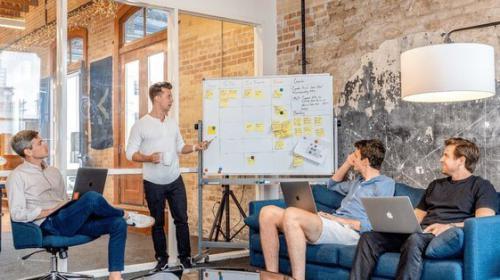 Account-Based Marketing (ABM): O que é?