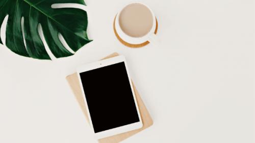 7 Tendências de Marketing Digital em 2020