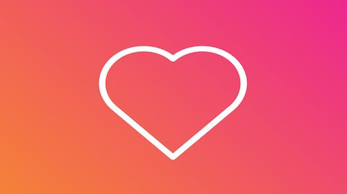 """O drama do """"fim dos likes"""" no Instagram. Qual o impacto real?"""