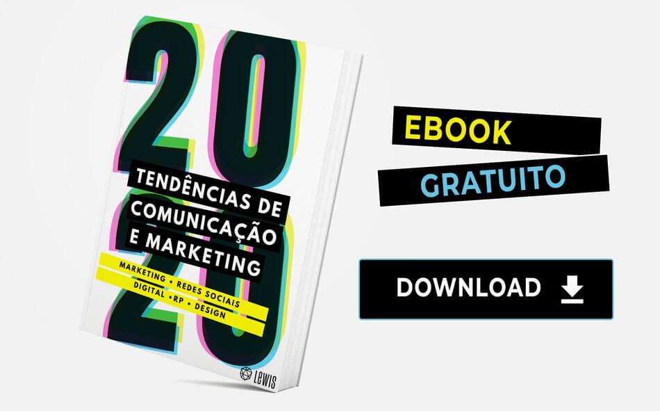 ebook gratis - tendencias comunicacao marketing 2020