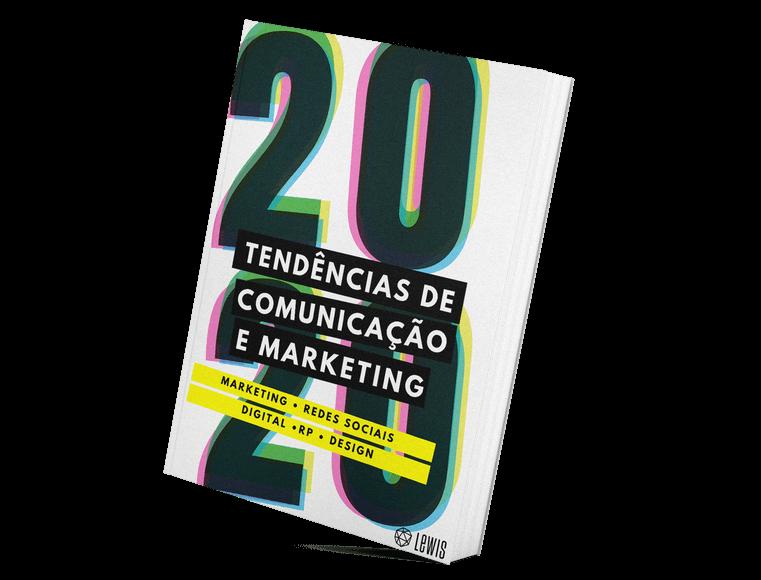 ebook_tendencia_2020