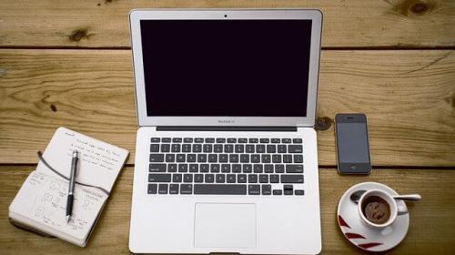 5 motivos para contratar um consultor de comunicação