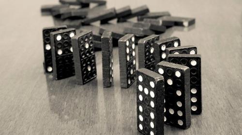 Marketing de Continuidade Empresarial: o que fazer quando o mundo vai pelo cano abaixo?