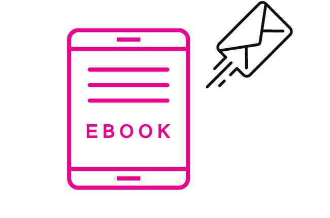 ebook enviado
