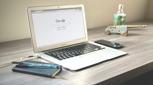 Campanhas Google Ads: tudo sobre campanhas PPC