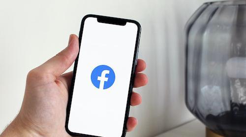Facebook Ads: Como criar campanhas e ter resultados