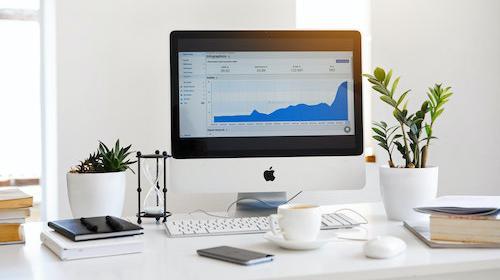10 Estratégias de Marketing Digital para promover a sua marca