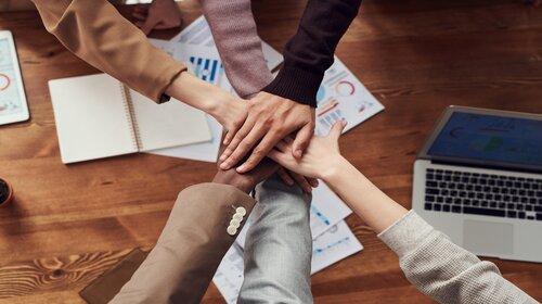 4 Tendências de Comunicação Interna para 2021