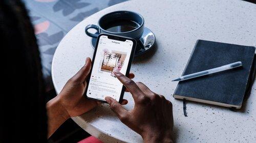 Campanhas de Instagram: Como gerar resultados