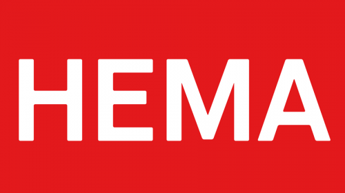 NEWS: HEMA APPOINTS LEWIS FOR INTERNATIONAL PR SUPPORT