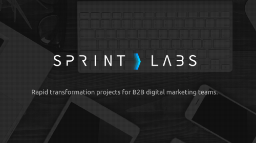 NEWS: LEWIS PURESTONE LAUNCHES SPRINT LABS