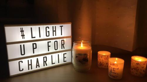 ONE YEAR ON: WHAT HAVE WE LEARNT FROM #CHARLIESFIGHT