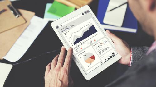 A new era of marketing – Quantified Engagement