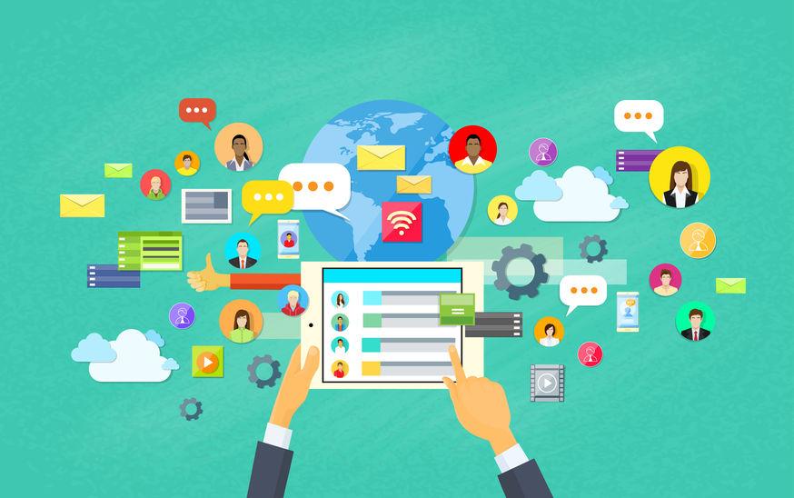 marketing automation benefits