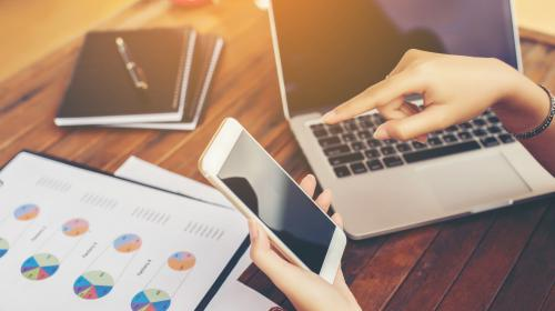 7 ways marketing automation can boost your sales and marketing efforts