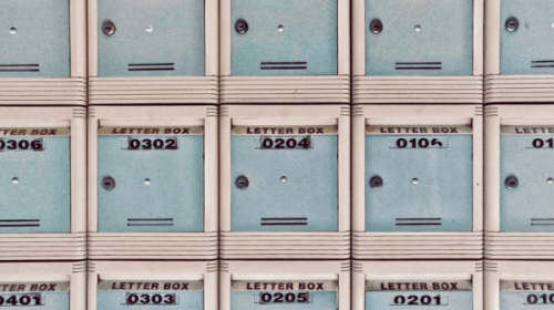 How LinkedIn Sponsored InMail Benefits Your Paid Strategy