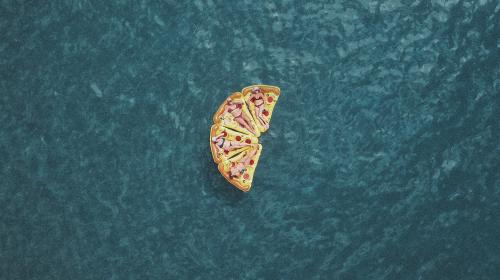 What brands knead to learn from Pizza Express