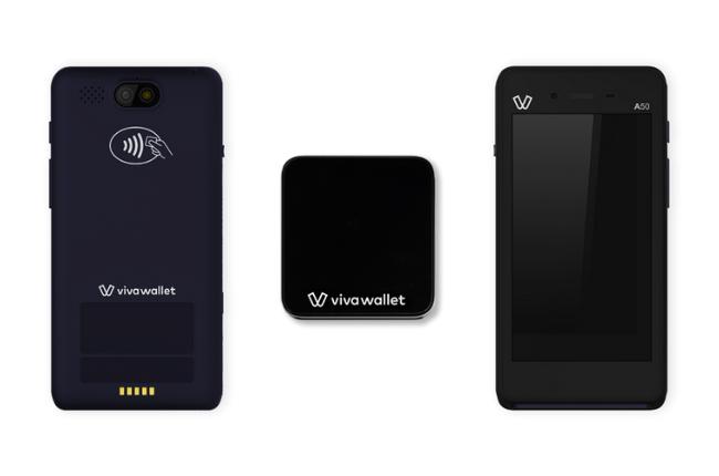 Viva Wallet select LEWIS for international PR campaign