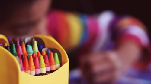 THIS WEEK IN SOCIAL: Back to school – Engaging a younger audience online