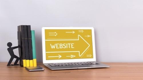 Do You Need a Website Refresh or Rebuild?