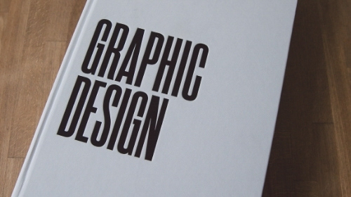 Why Is Graphic Design Important in Marketing?