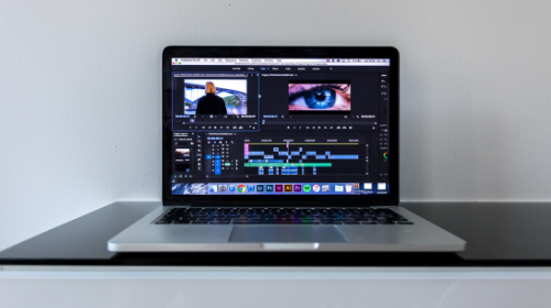 Video in 2020: how to stay creative