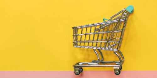 This Week In Social: Amazon's Supermarket Social Sweep