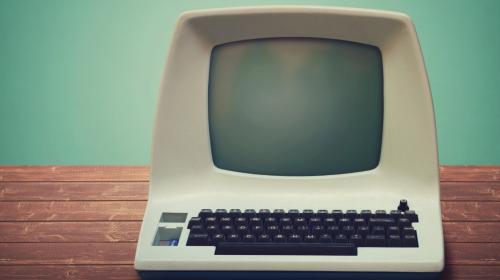 This Week In Social: Waving goodbye to Internet Explorer