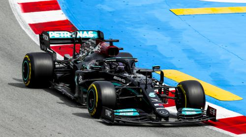 LEWIS Chosen to Support PETRONAS Lubricants with International Branding