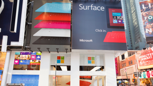 THIS WEEK IN SOCIAL: Microsoft, your Windows 11 is leaking…
